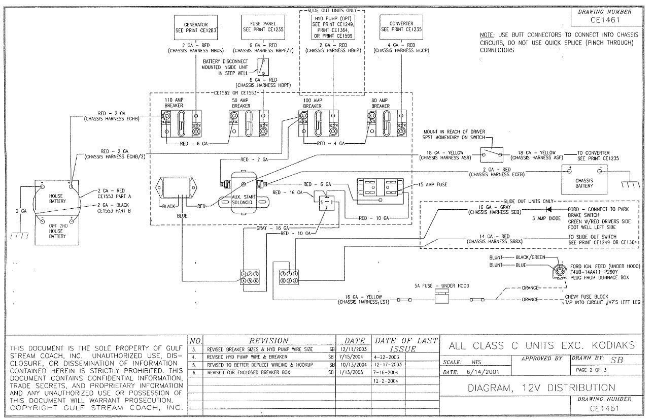 20 Unique 2006 International 4300 Wiring Diagram