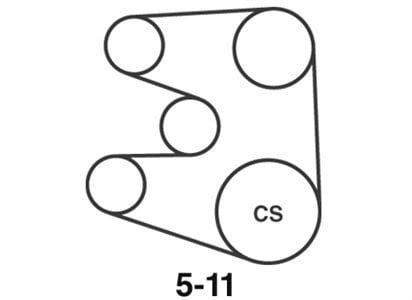 2003 f250 6 0 fuse box wiring diagram database