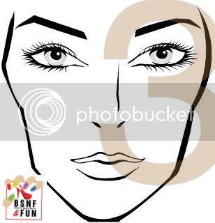 photo blankface2-2_zps994b32cf.jpg