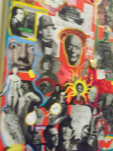 roanoke marginal arts festival 2011 061 by jim leftwich