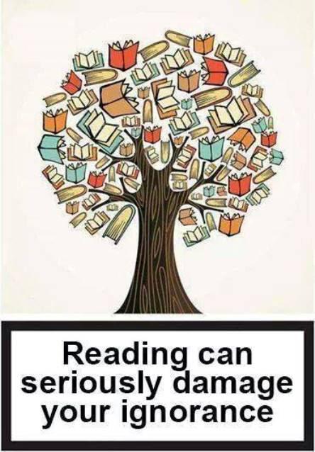 Reading Ignorance2