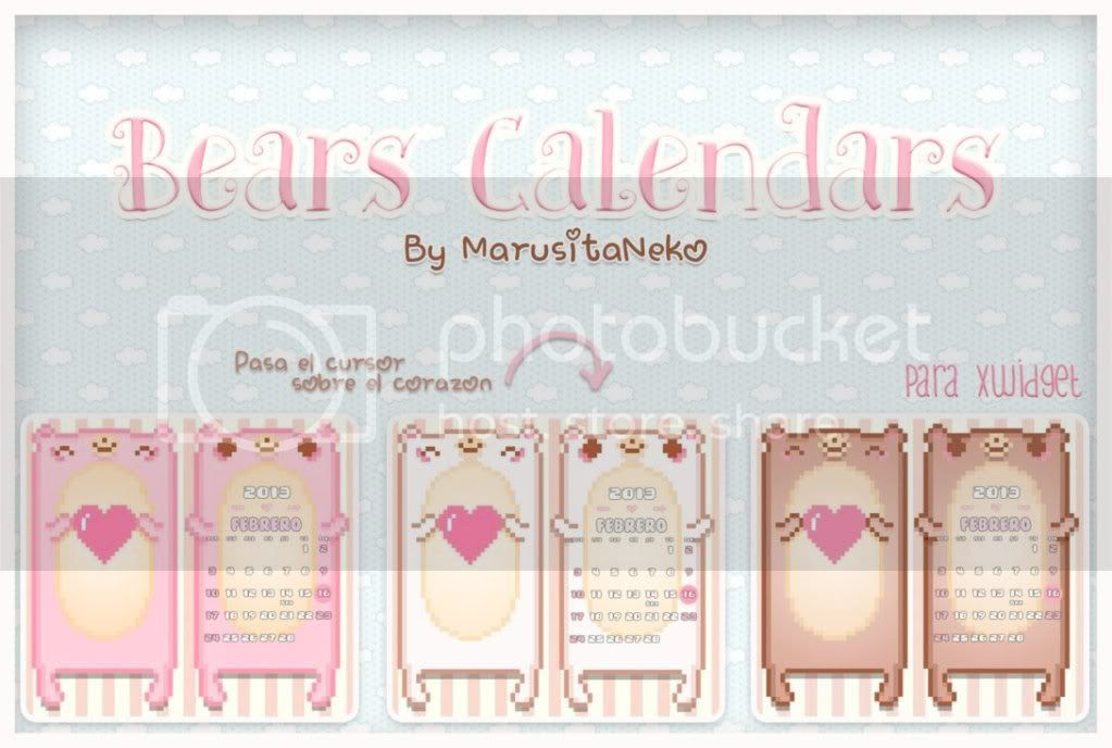 photo bears_calendars_by_marusitaneko-d5v75bopng_zps6131e0db.jpg