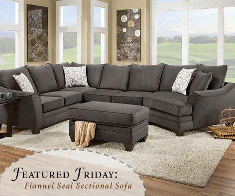 ideas  gray sectional sofas  pinterest