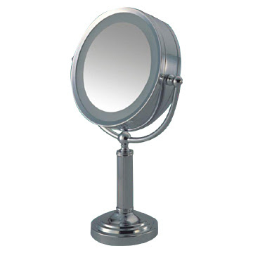 make up mirrors in USA