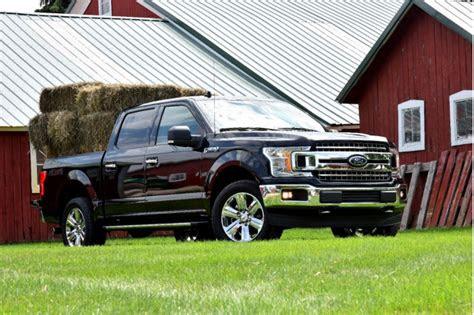 toyota tacoma   ford ranger compare trucks