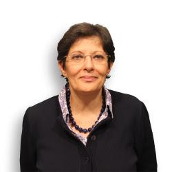 Graciete Cruz