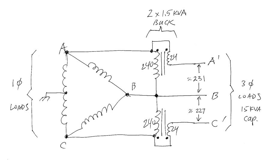 120 240 3 Phase 4 Wire Diagram Full Hd Version Wire Diagram Lars Diagram Kuteportal Fr