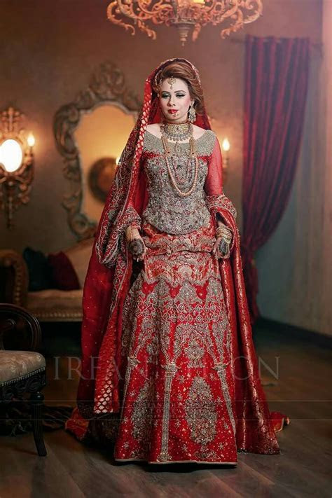 17 Best images about Bollywood Style   Desi Shaadi on