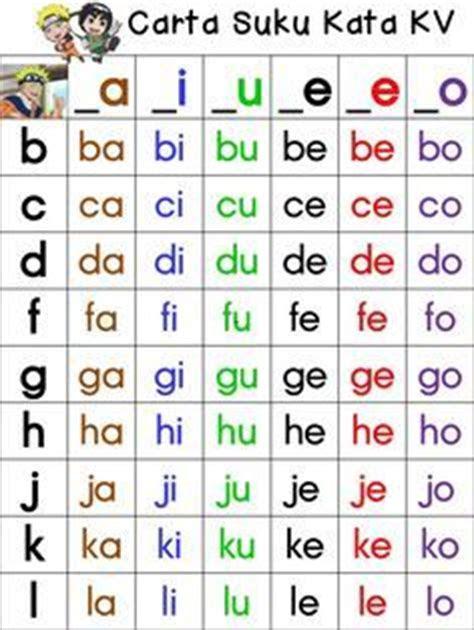 latihan bahasa melayu tadika   google search