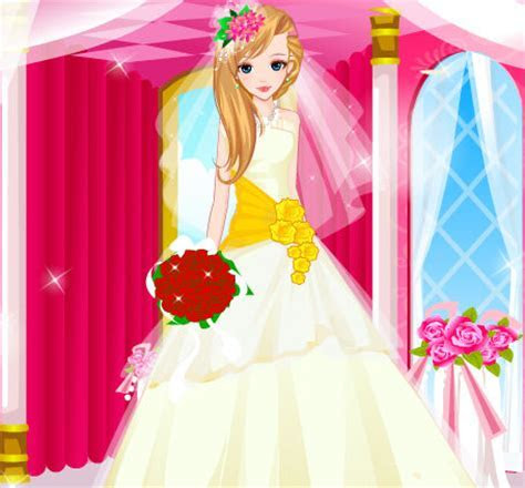 Barbie Rapunzel Princess Games