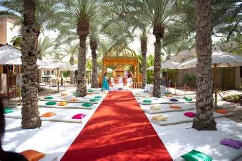 Indian Wedding Ceremony   Anand Karaj, Outdoor Indian