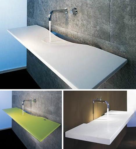 Sinks_15