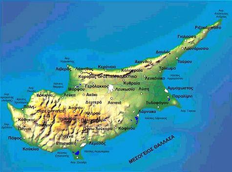 http://micro-kosmos.uoa.gr/gr/magazine/ergasies_foititon/ettap/cyprus/cyprus/images/xartis.jpg