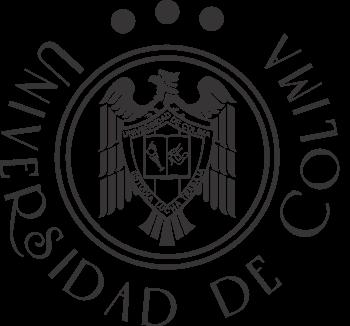 Logo Uas Png Sin Fondo - Obtén archivos vectoriales que se ...