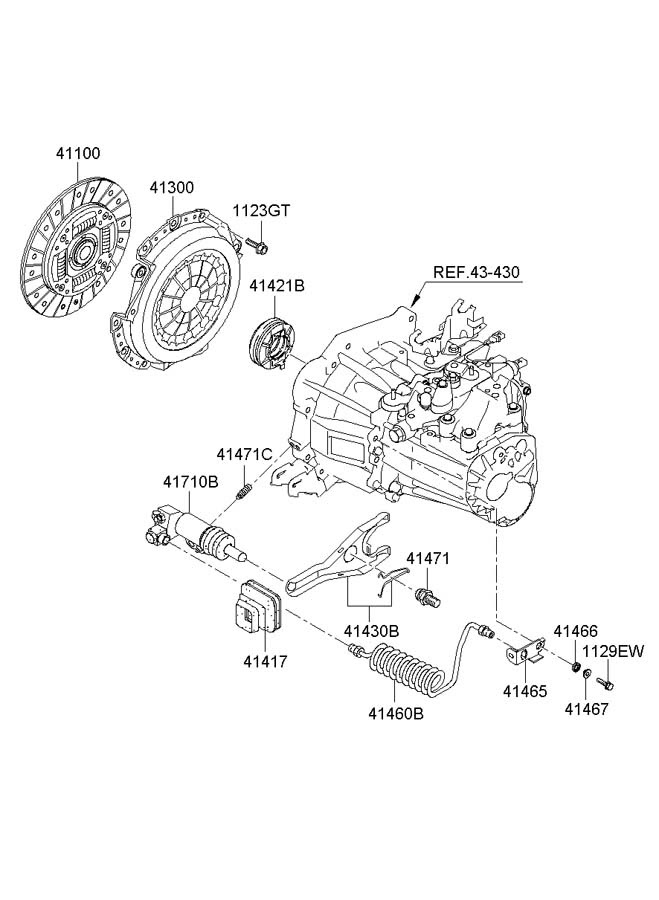 Hyundai Transmission Diagrams Wiring Diagram Integrated Integrated Valhallarestaurant It