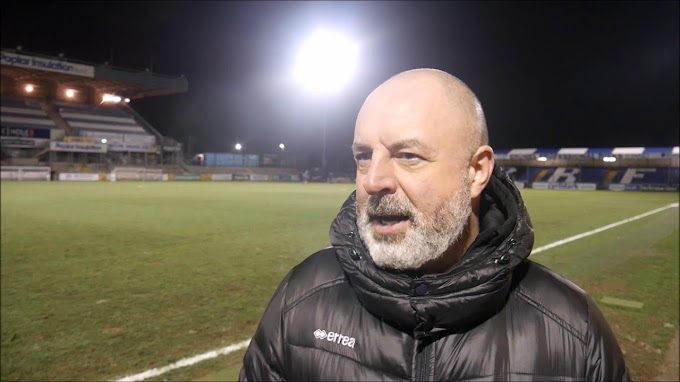 Keith Hill Now the Clear Favourite to Become Walsall's Next Manager