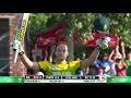 T20 Fastest Hundred  | David Miller vs Bangladesh