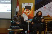 Upaya Pelemahan KPK Diprediksi Semakin Menjadi Hingga Pilpres 2019