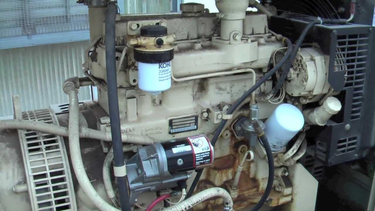 generac ignition switch wiring diagram image 9