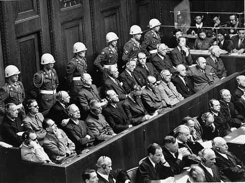 http://www.jewishvirtuallibrary.org/images/nuremberg_defendants.jpg
