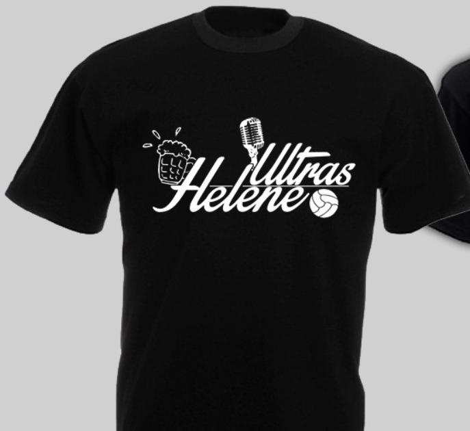 T Shirt Online Drucken