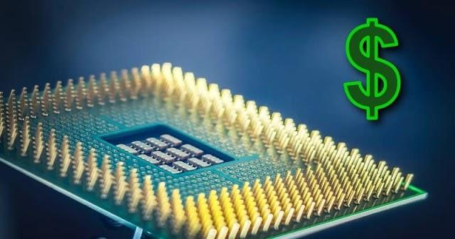 Una oportunidad de ganar $ 1M más que puede piratear el chip de seguridad Titan M: Google