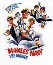McHale's Navy Ver Descargar Películas en Streaming Gratis en Español