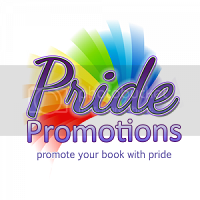 photo pridepromotions_zpse7144fe5.png