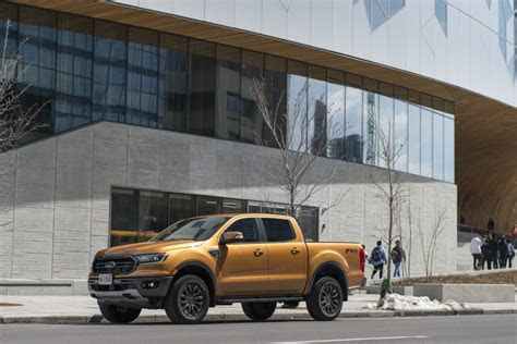 ford ranger lariat review tractionlifecom