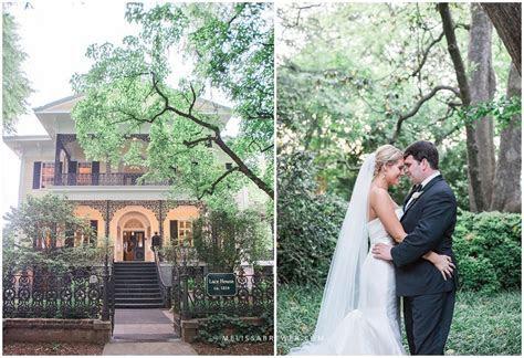 5 Favorite Outdoor Wedding Venues in Columbia, SC   Fine