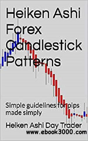 Price action forex ebook