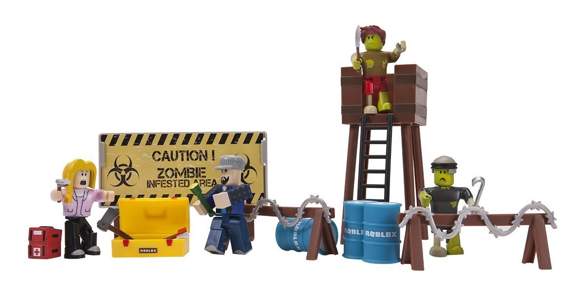 Roblox Xbox Characters How To Get 90 M Robux - roblox construction worker