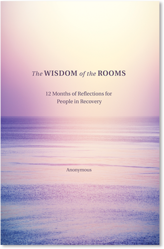 Sample Quotes Wisdom Of The Rooms
