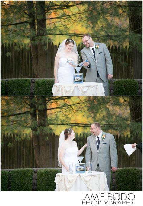 Mayfair Farms Wedding Photos {Michelle  n  Adam}   Jamie