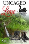 Uncaged Love: Harper & Rafe