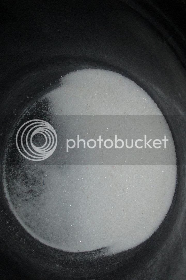 photo IMG_1025Medium_zps1b9034be.jpg