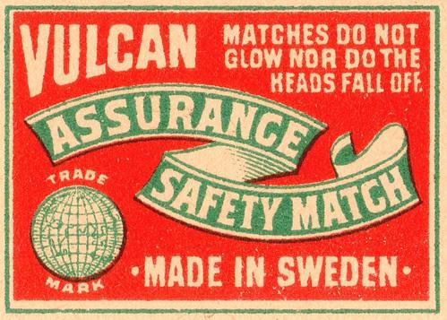 safetymatch016