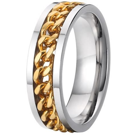 China wholesaler perfect match design wedding band jewelry