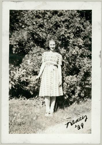 Nancy '39