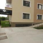 #pipera #vanzare #apartament #3camere #exclusivitate #reprezentareexclusiva #0comision #olimob #0722539529 #baneasa #padure #piscina #compound #mihairusti #parcare #mobila (28)