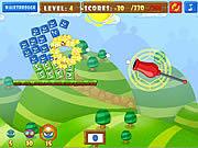Jogar Big block s battle Jogos