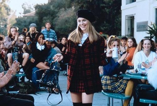 patricinhas-beverly-hills-filmes-de-moda