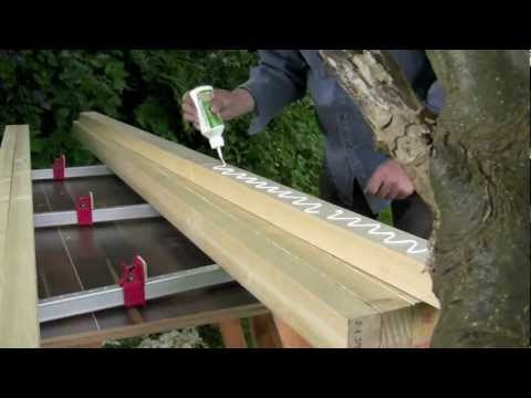 Wood Project Ideas Where To Get Laminating Woodworking Bench