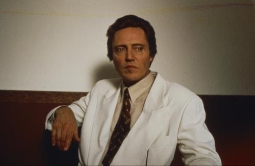 Image result for christopher walken in the comfort of strangers