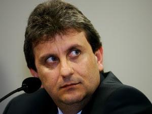 Denúncia diz que Youssef pagou a um diretor do Banestado para liberar empréstimo a empresa