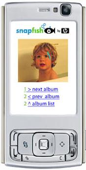 snapfish_mobile.jpg