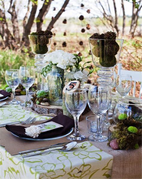25 Modern Wedding Decorations Ideas   Wohh Wedding