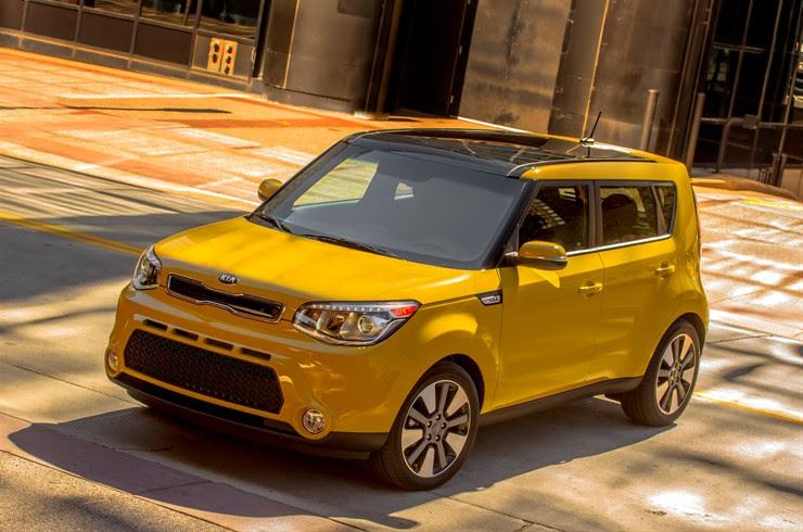 Finding Cheap Kia Car Insurance Quotes Online | Kia News Blog
