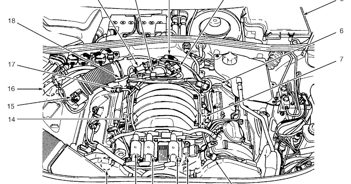 Astatic 636l 4 Pin Wiring Diagram