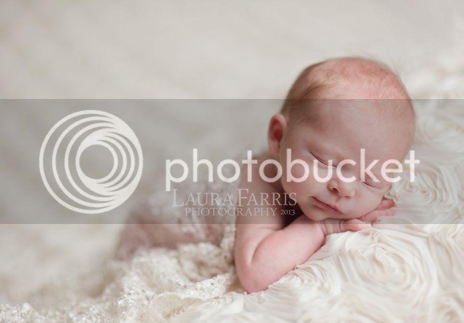 photo newborn-photographer-boise-idaho_zps01ac786c.jpg